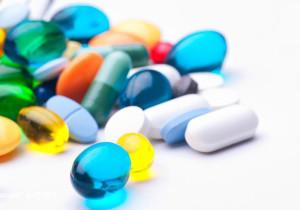 降尿酸藥的藥量 是否可減少?