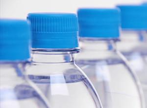 每天應飲多少水才合乎標準