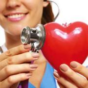 心血管心臟病